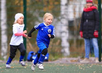 Kuva: Erkka Suominen