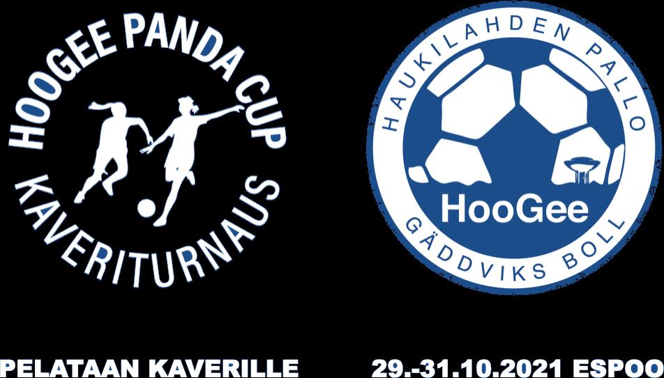 Panda Cup 2021